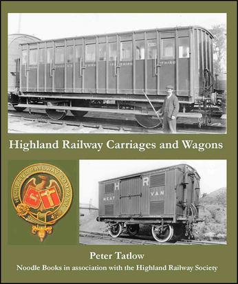 Carriages and Wagons