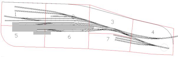 Glenmutchkins Plan 2