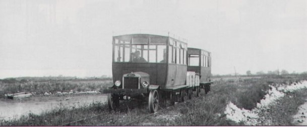 selsey_railcar