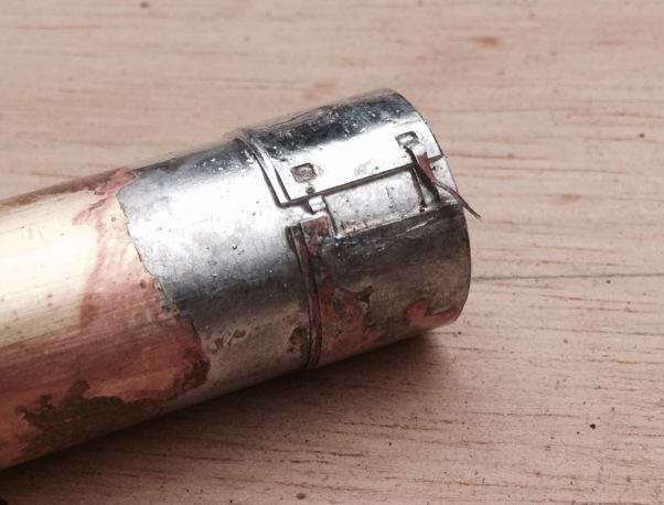 Boiler 3 compress