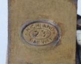 numberplatecompress