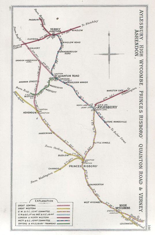 594px-Aylesbury,_High_Wycombe,_Princes_Risboro,_Quainton_Road_&_Verney_Ashendon_RJD_146