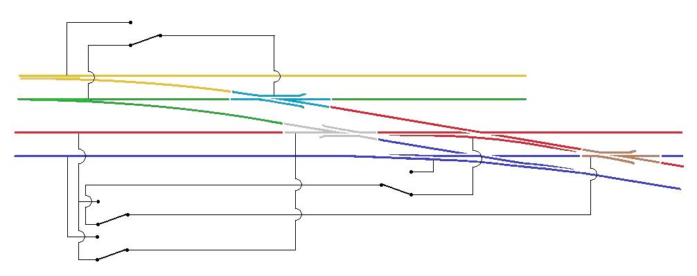 slip wiring v2 e1507489241118?w=604 glenmutchkin highland miscellany Light Switch Wiring Diagram at n-0.co