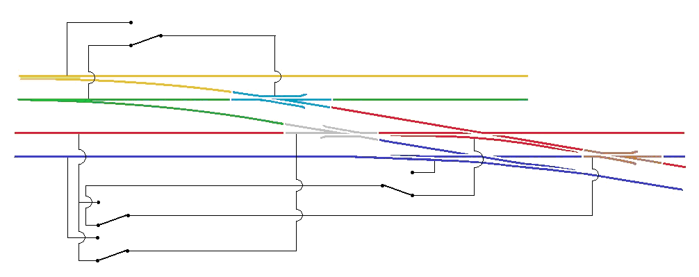 slip wiring v2 e1507489241118?w=604 glenmutchkin highland miscellany Light Switch Wiring Diagram at highcare.asia