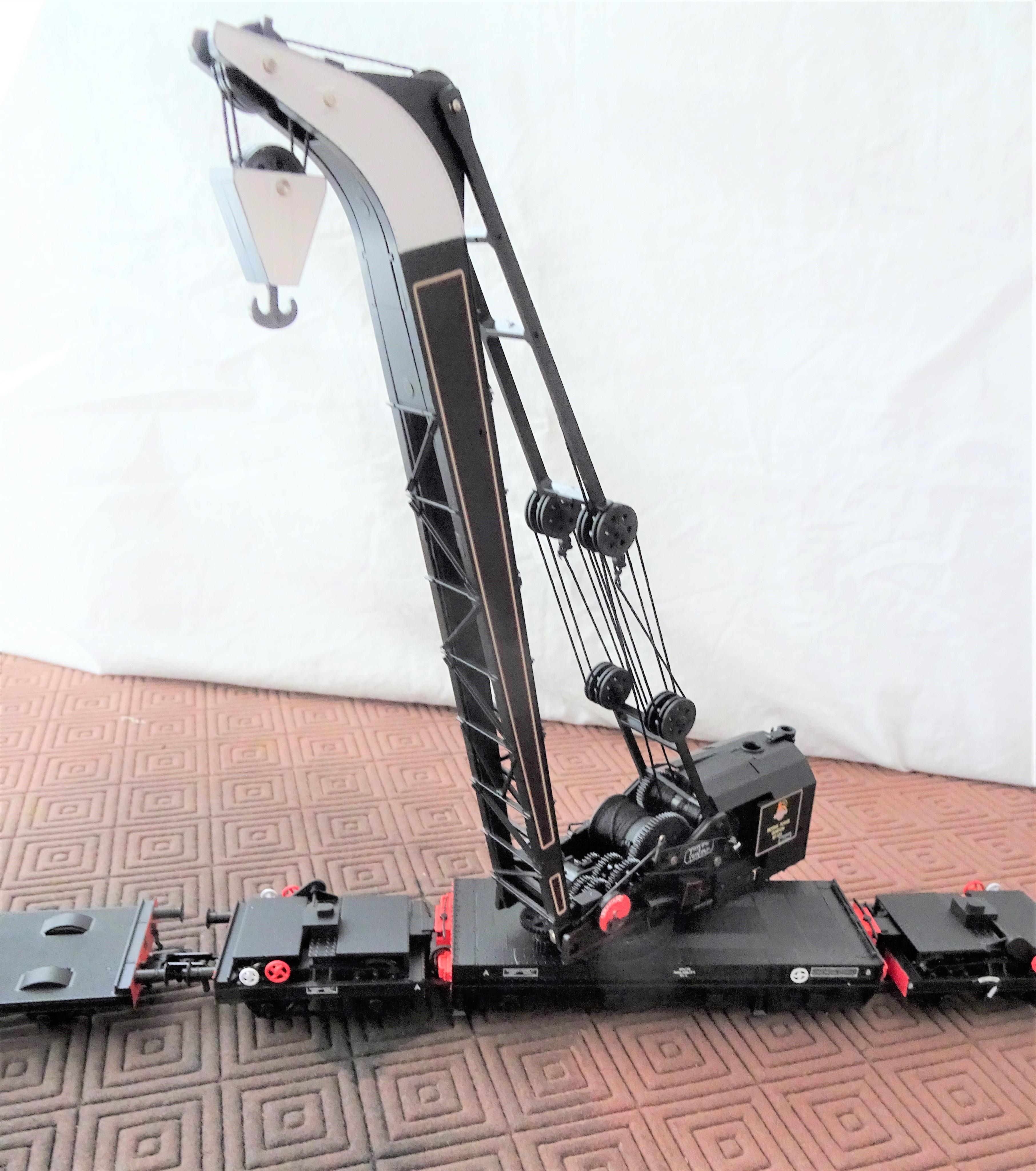 DSC00139 (2)