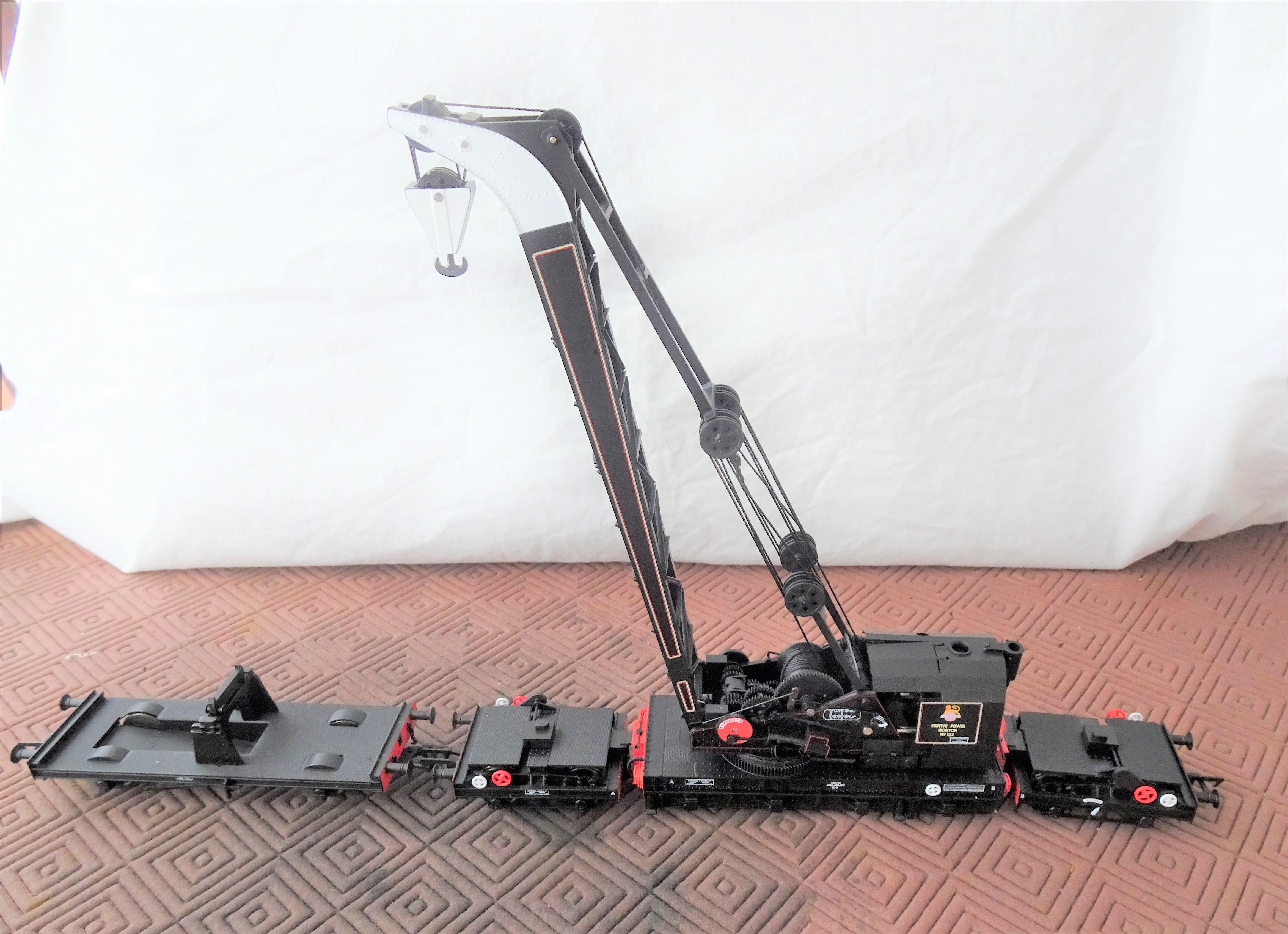 DSC00140 (2)